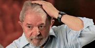 STJ nega HC de Lula para evitar prisão