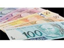 Ecad e associações são condenadas em R$ 38 mi por cartel
