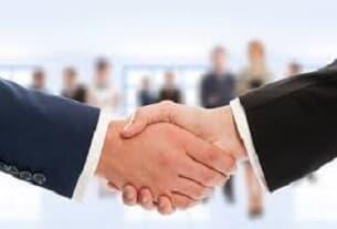 A ausência da ultratividade da norma coletiva - impacto na ausência de negociação
