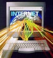 Comissões da OAB/SP finalizam estudo sobre a lei de crimes cibernéticos