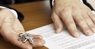 Construtora deve devolver 90% do valor pago por imóvel  devido à rescisão contratual