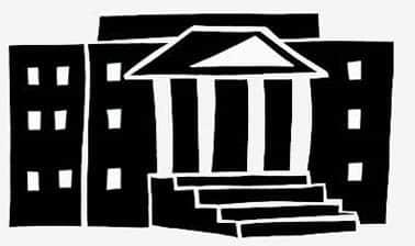 Um novo e democrático Tribunal do Júri (III)