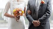 Empresa de decoração indenizará noiva por falhas na prestação de serviço