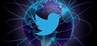 Juiz americano autoriza citação pelo Twitter