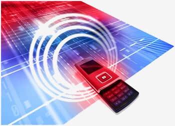 Os celulares, as antenas e a saúde pública