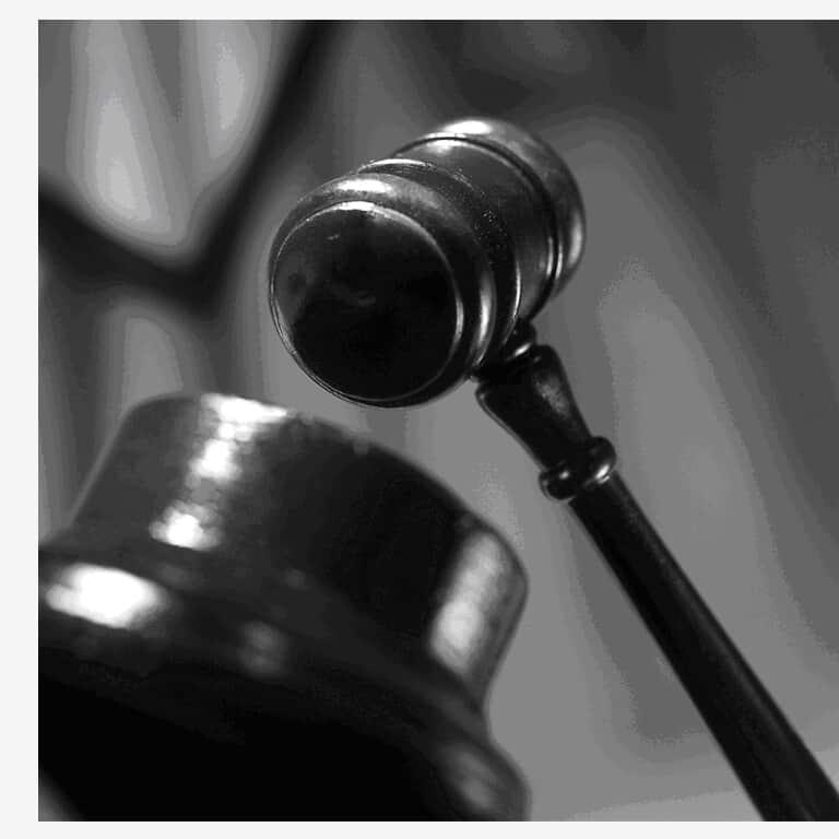 Um novo e democrático Tribunal do Júri (VI)