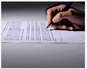 A função social dos contratos empresariais e o Judiciário