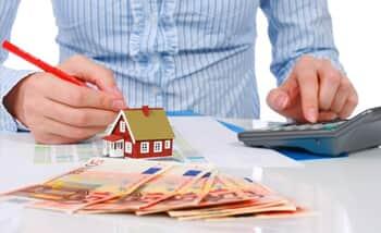 O erro comum de comprar, vender ou alugar imóvel pela pessoa física