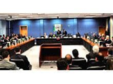 TST divulga lista de magistrados interessados em compor o CNJ