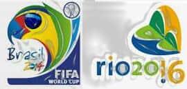 COI, COB, FIFA E CBF: natureza, competências e papéis