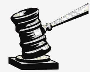 As datas de entrada em vigor das leis 11.689, 11.690 e 11.719/2008