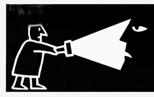 Cross-Examination e a simplificação das audiências