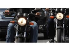 Liminar suspende portaria do MTE que regulamentava adicional a motoboy
