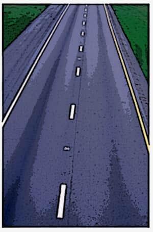 Concessão de rodovias: a retomada do foco no serviço