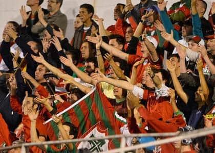 Contra rebaixamento, Portuguesa defende interpretação da lei