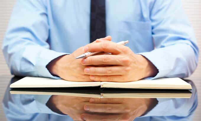A interpretação jurisprudencial acerca do cargo de gerência na agência bancária