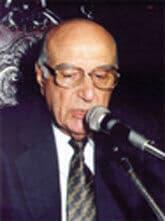 Rogério Lauria Tucci