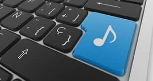 A internet e os direitos autorais