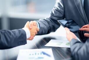 Considerações práticas sobre os contratos de representação comercial