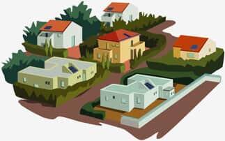 Concessão urbanística e serviço público