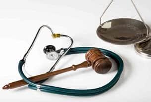 Responsabilidade penal do médico em caso de morte