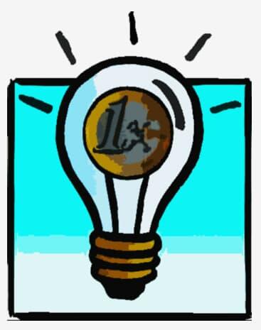 A energia elétrica e o consumidor