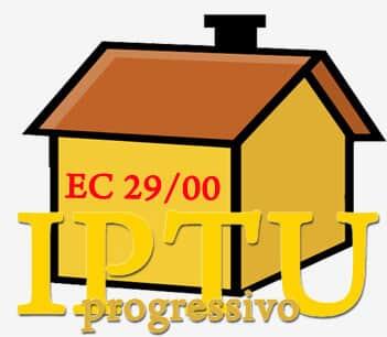 O STF e o IPTU progressivo antes da EC 29/00 – possível e relevante viragem jurisprudencial no excelso pretório