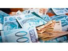 Ministério da Fazenda reduz tributação que classifica paraísos fiscais