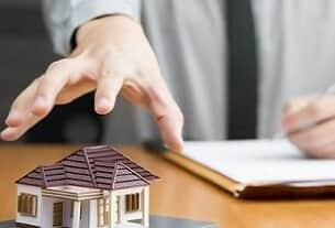 Desapropriação e arbitragem: lei 13.867