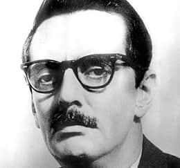 Jânio Quadros Poeta