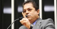 STF autoriza execução provisória da pena do deputado Federal João Rodrigues