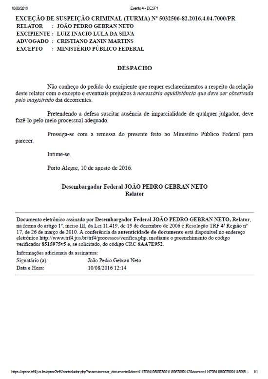 """Resultado do sorteio das obras """"Direito dos Negócios Aplicado Vol. II e Vol. III"""""""