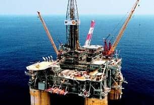 Aprovada nova norma regulamentadora sobre segurança e saúde em plataformas de petróleo