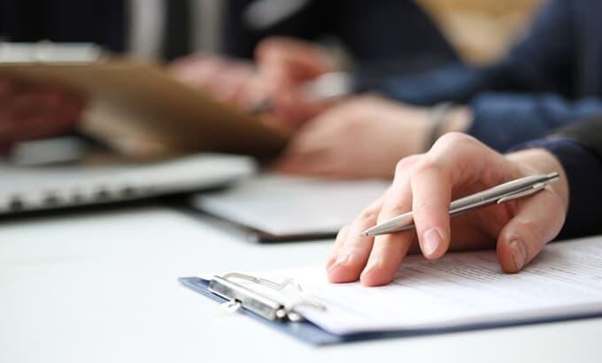 Seguro garantia judicial em substituição ao depósito recursal – Questões controvertidas na jurisprudência trabalhista