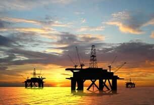 Petróleo e gás: a revisão da política de conteúdo local