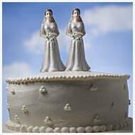 Justiça paulista converte em casamento união estável entre duas mulheres