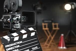Cide-royalties sobre remessas previstas em contratos de exploração de obras audiovisuais