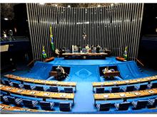 Novo CPC será votado pelo Senado na próxima quarta-feira