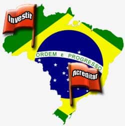 Brasil: acreditar e investir (Parte I)
