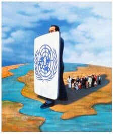 A Tese da Supralegalidade dos Tratados de Direitos Humanos