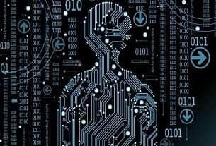 Proteção de dados pessoais no Brasil: os dados são seus