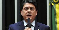 Deputado Wadih Damous pode atuar como advogado de Lula
