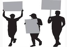 Suporte presencial de TI ou remoto? Escolha o melhor para sua empresa