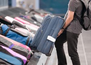 Cobrança pelo despacho da bagagem em voos é claramente abusiva
