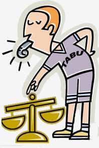 O tabu da arbitragem trabalhista