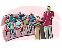 Lei de recuperação de falência é discutida no Congresso Internacional de Direito Empresarial, organizado pelo INRE