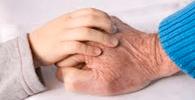 Netos sob a guarda da avó devem receber pensão por morte