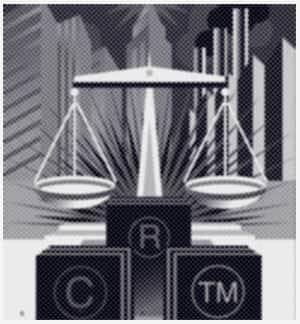 A propriedade intelectual nas reorganizações societárias