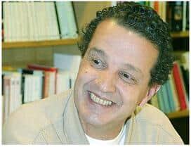 Ministro Celso de Mello anula condenação que obrigou jornalista Juca Kfouri a indenizar presidente da CBF