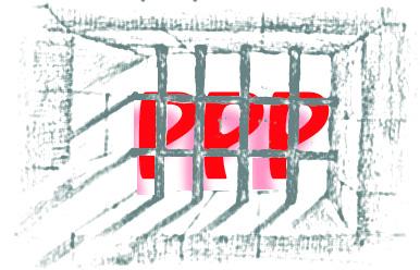 PPP de Presídios em Alagoas